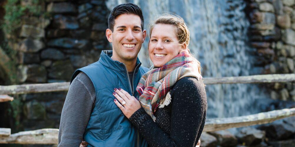 kate auletta and patrick ryans wedding website