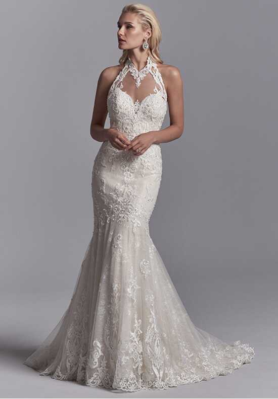 Sottero and Midgley Nerida Wedding Dress