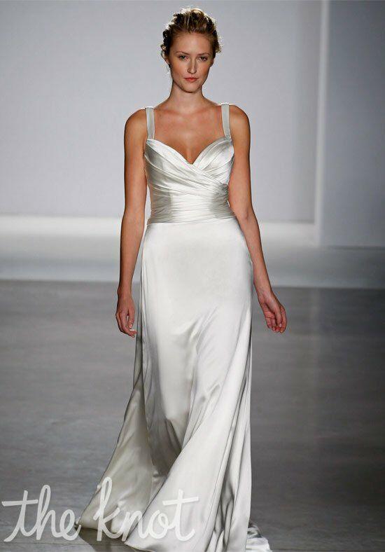 Vineyard Collection Gowns Hayden Wedding Dress