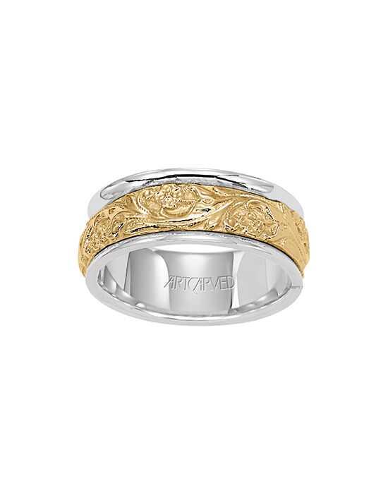 artcarved wedding rings With artcarved wedding rings