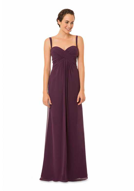 Bari Jay Bridesmaids BC-1579 Sweetheart Bridesmaid Dress