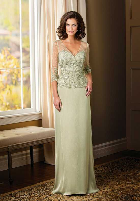 Jade Couture K178012 Mother Of The Bride Dress photo