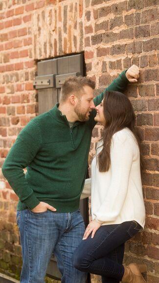 Kim Smith dating online dating sites Deutsch