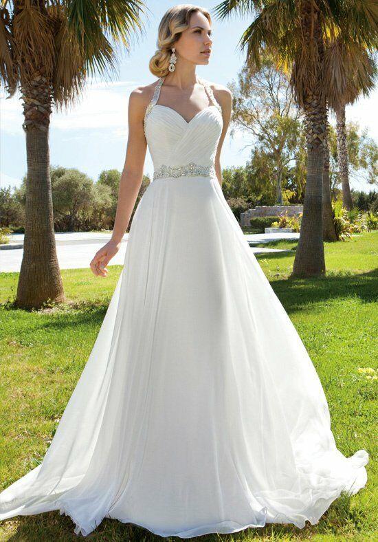 Легкие свадебные платья купить парку на меху женскую