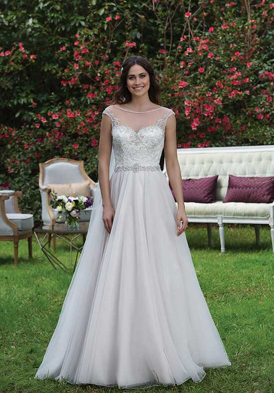 Sincerity Bridal Wedding Dresses