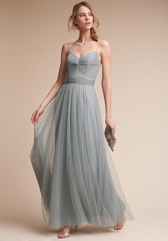 BHLDN (Bridesmaids) Tinsley Sweetheart Bridesmaid Dress
