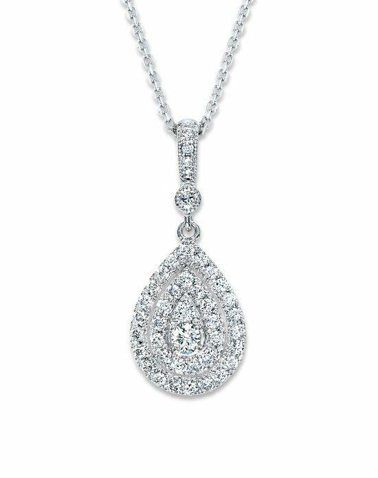 Kay jewelers fine jewelry 990832608 wedding jewelry the knot for Kay com personalized jewelry