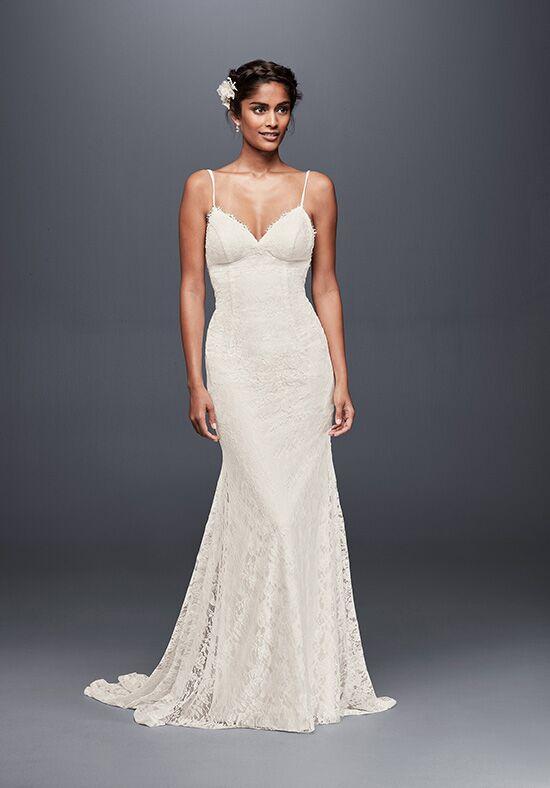 David S Bridal Galina Style Wg3827 Wedding Dress The Knot