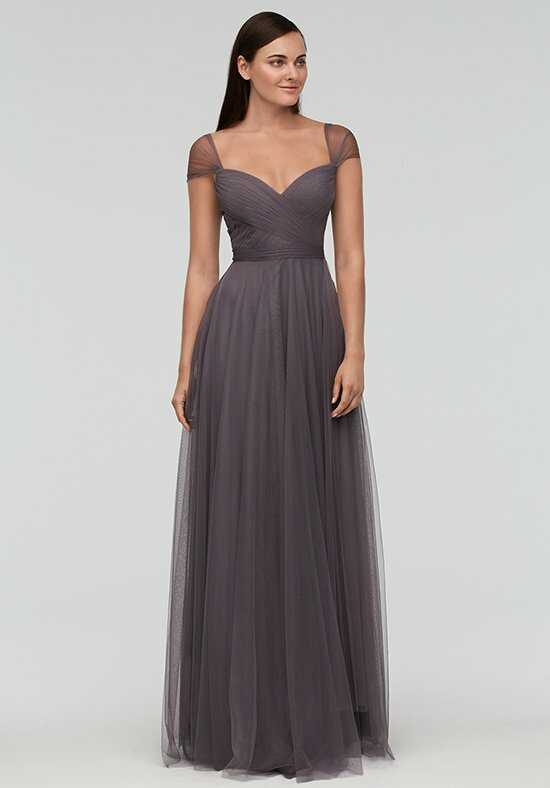 Watters Maids Candy 9361 Bridesmaid Dress photo