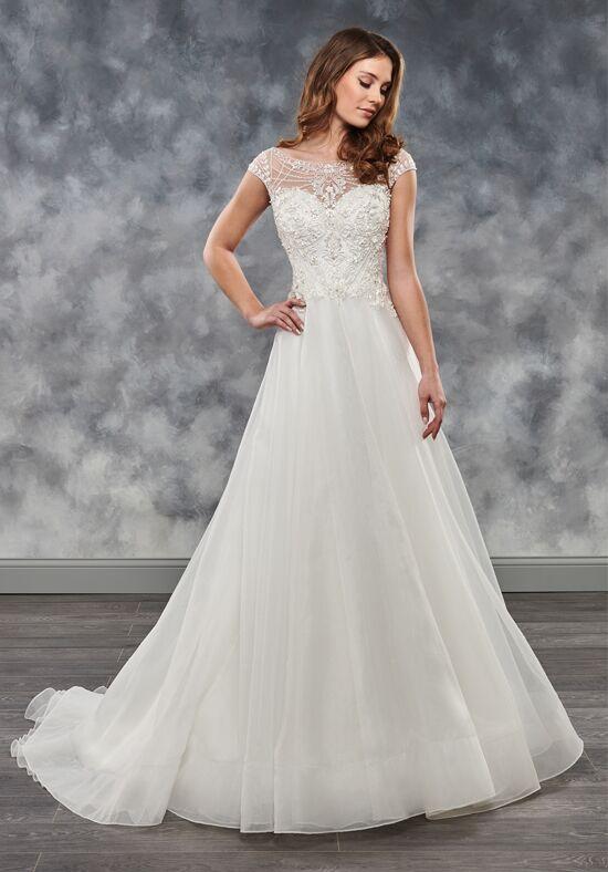 Maryu0027s Bridal Moda Bella