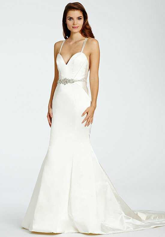 Alvina Valenta 9505 Wedding Dress photo