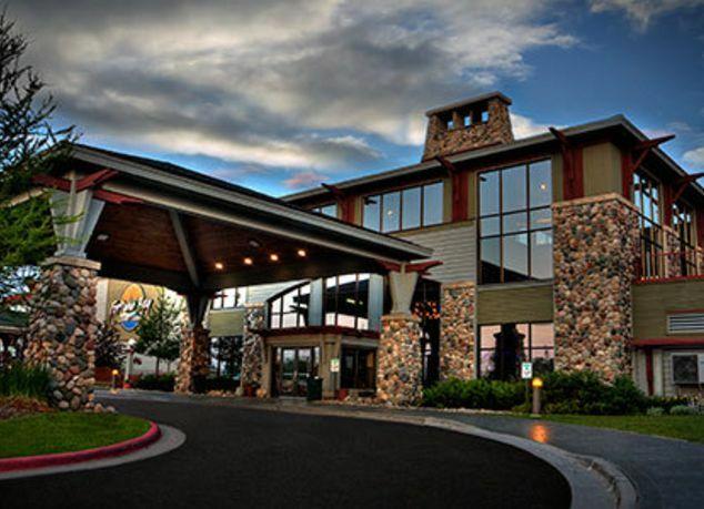 Fortune bay casino full reviews and top casino bonuses
