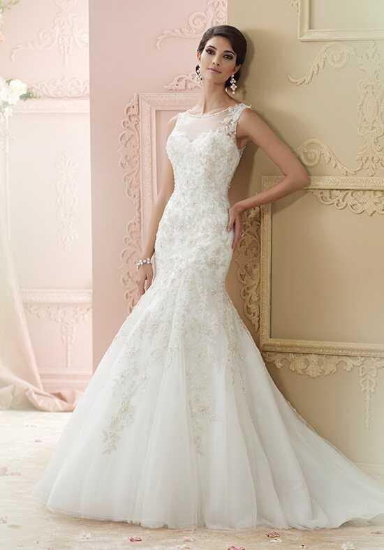 David Tutera Wedding Dresses Houston : David tutera for mon cheri
