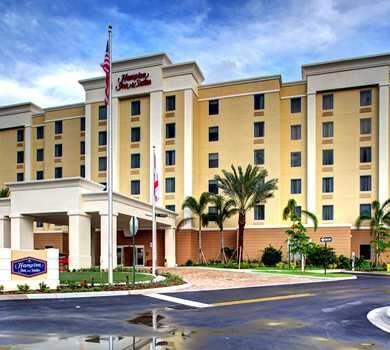 Seminal casino pompano florida trips to casinos