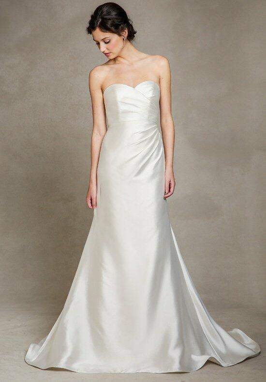 Jenny Yoo Collection Corinne	1570B Wedding Dress photo