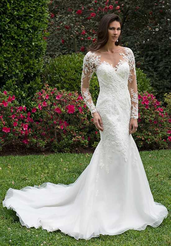 Mermaid wedding dresses angel tradition at4689n mermaid wedding dress junglespirit Images