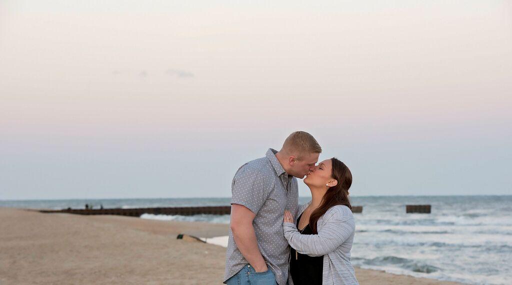 alaina arnold and matthew arnolds wedding website