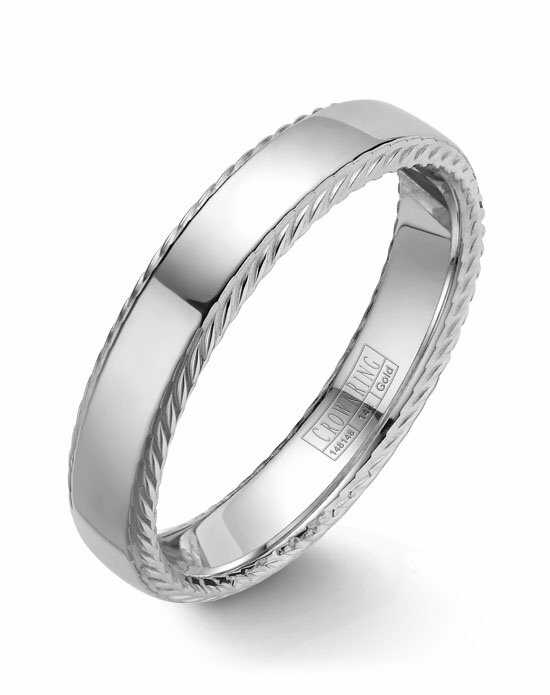 crownring - Pics Of Wedding Rings