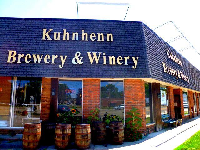 Warren (MI) United States  City new picture : 5919 Chicago Road, Warren, MI 48092, United States