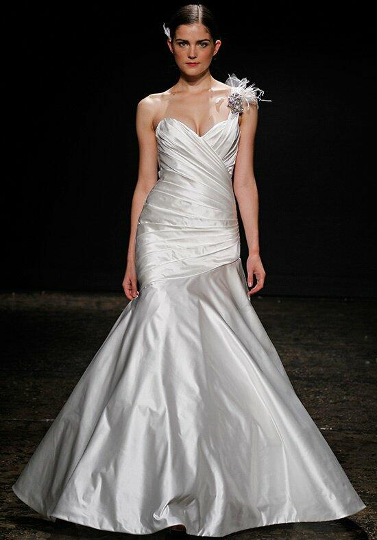 Lazaro 3408 Wedding Dress photo