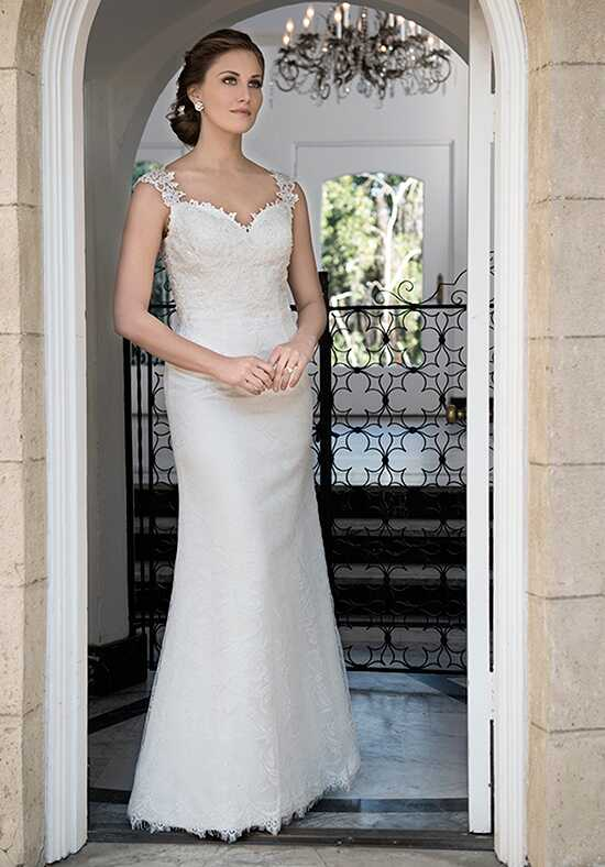 Venus Informal VN6904 Mermaid Wedding Dress