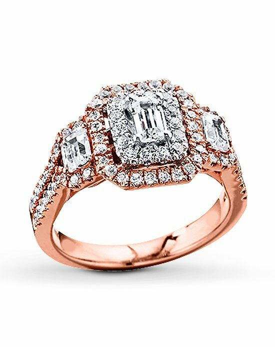 kay jewelers 991156403 engagement ring the knot. Black Bedroom Furniture Sets. Home Design Ideas