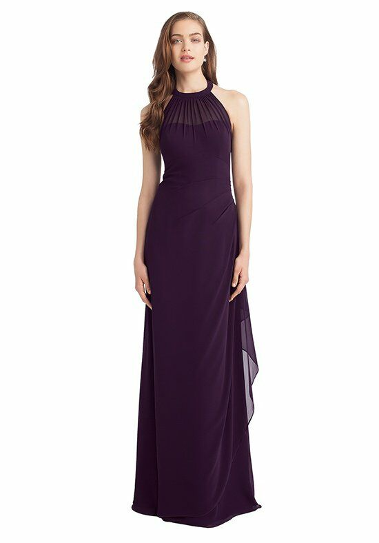 Bill Levkoff 1131 Bridesmaid Dress
