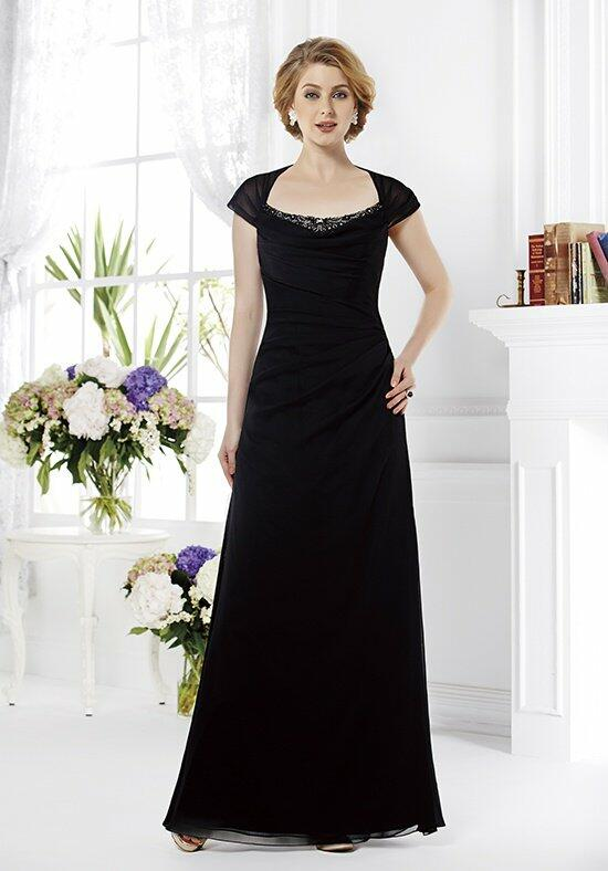 Jade J165011 Mother Of The Bride Dress photo