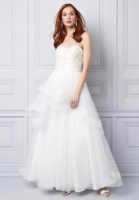 LE CHÂTEAU Wedding Boutique Wedding Dresses REMEE_362632_003 Ball Gown Wedding Dress