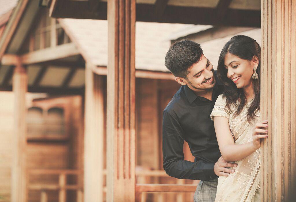 Akshay Doshi And Ritika Surana U0026 39 S Wedding Website