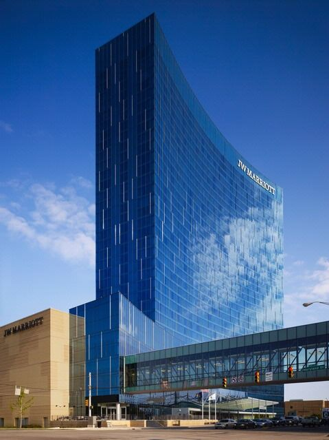 Image result for jw marriott indianapolis