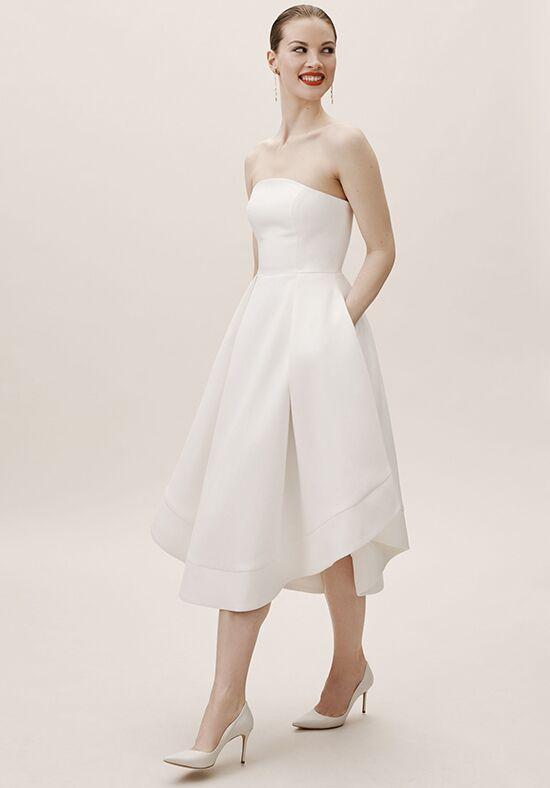 Amande Dress