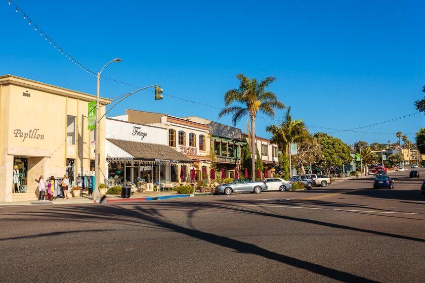 Yogurtland Redondo Beach Ca