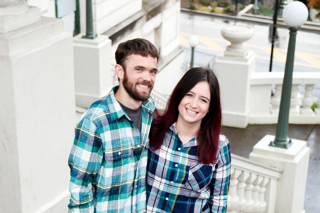 carolyn byington and ryan templeman u0026 39 s wedding website
