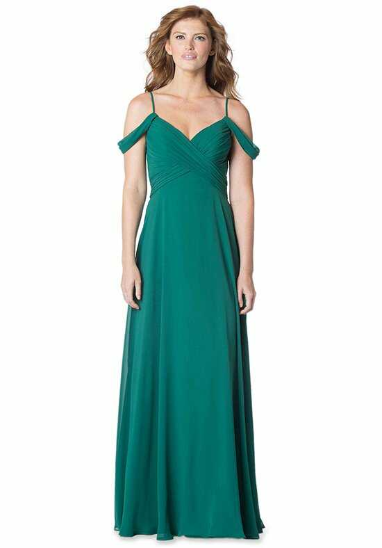 Bari Jay Bridesmaids 1625 Bridesmaid Dress