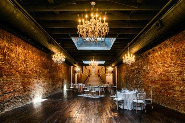 Brooklyn Meador and Edward Anglea's Wedding Website