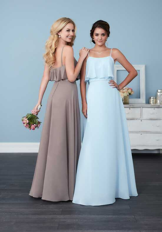 Christina Wu Celebration 22753 Bridesmaid Dress
