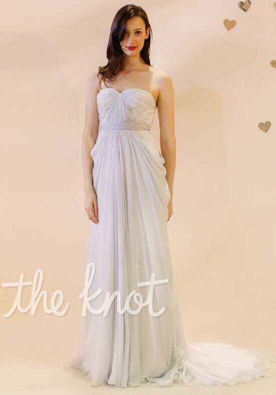 Ivy & Aster Lumiere Sheath Wedding Dress
