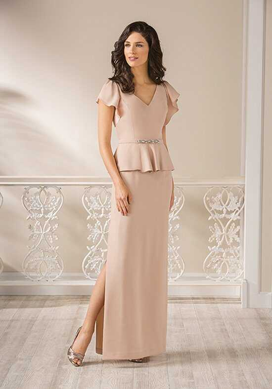 Jade J185004 Mother Of The Bride Dress