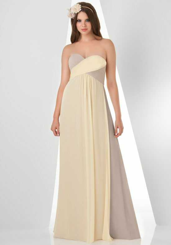 Bari Jay Bridesmaids 864 Sweetheart Bridesmaid Dress