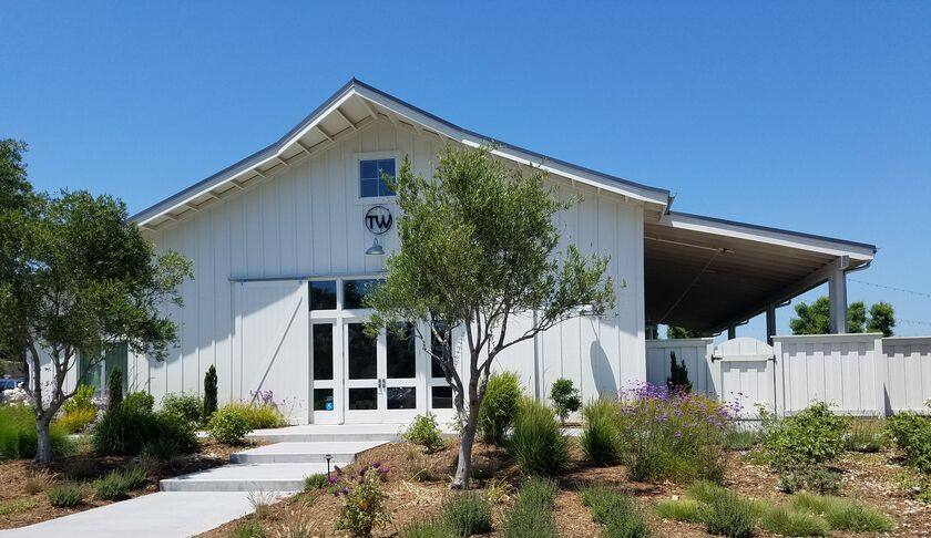 Hotels Near Cornerstone Sonoma