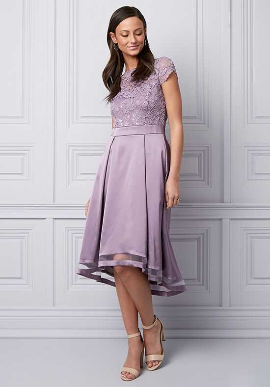 LE CHÂTEAU Wedding Boutique Mother of the Bride Dresses ANISA_364253_106 Purple Mother Of The Bride Dress