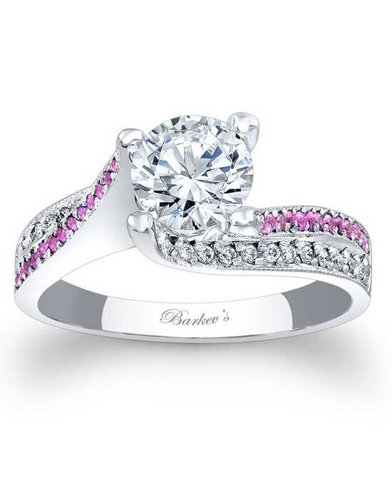 Barkev's Engagement Rings - photo #26
