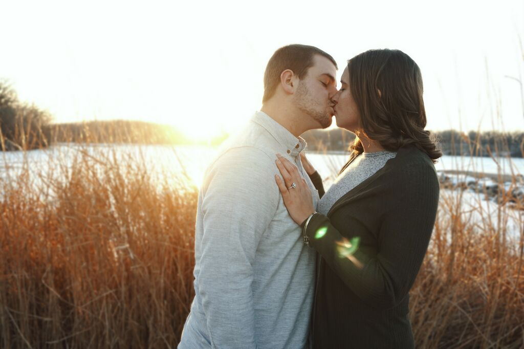 east templeton catholic singles If you belong to one of the east templeton, massachusettes churches on our list and notice any errors, please let us know  roman catholic, pentecostal, .