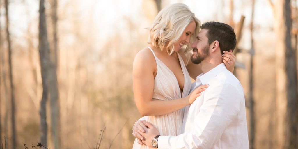 meet layton singles Dating site in ut at lovendly, you can meet, chat, and date attractive, fun-loving singles in utah  going to the cinema in layton davis county, .