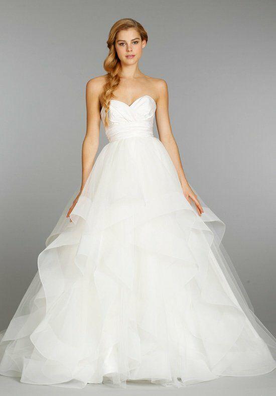 Vintage wedding dress ebay uk site