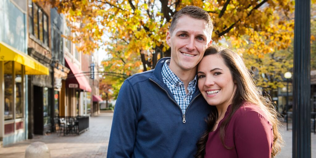 laura boyce and kyle walther s wedding website