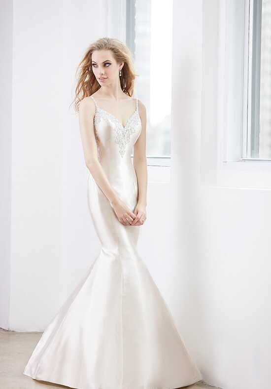 Madison James MJ366 Wedding Dress