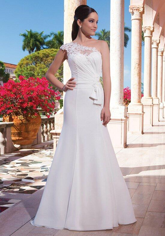 Sweetheart Gowns 6041 Wedding Dress photo
