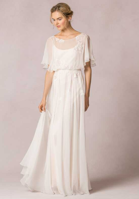 Jenny Yoo Collection Sawyer A-Line Wedding Dress